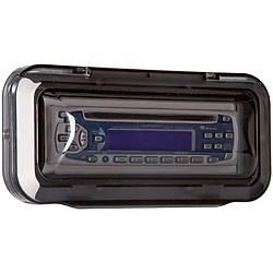 Radyo-Teyp yuvasý