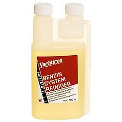 Gasoline system cleaner 500 ml