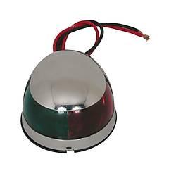 Ýskele-Sancak feneri kombine