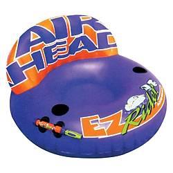 Airhead Ez Rider