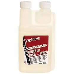 Diesel & gasoline water absorber 500ml