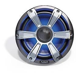 Fusion Curv Cone Hoparlör