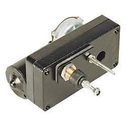 Exalto 233BD Serileri MD1 silecek motoru