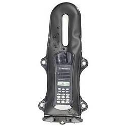 Aquapac VHF kýlýfý. Pro. Küçük.