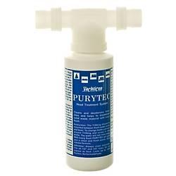 Head treatment system T-fitting + 100 ml bottle