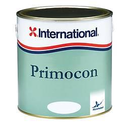 International Primocon Zehirli Boya Astarı