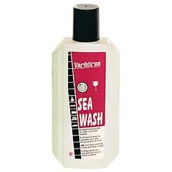 Sea Wash 250 ml