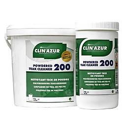 Clin Azur -200- Tik temizleyici toz 1 kg