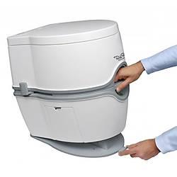 Thetford  Excellence Portatif Tuvalet