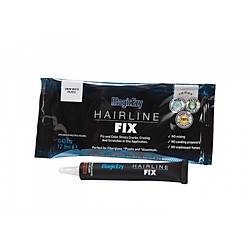 MAGICEZY HAIRLINE FIX FOREST GREEN 13ML