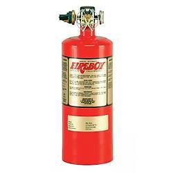 MA2 300 yangýn söndürme sistemi
