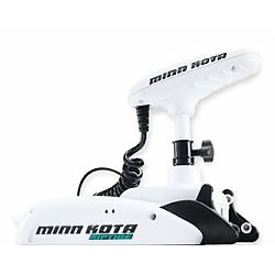 MINNKOTA RT80/ ST/ I-PILOT LINK, 24V Bluetooth