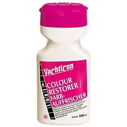 Colour Restorer 500 ml