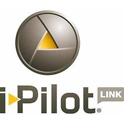 MINNKOTA RT55/ ST/ I-PILOT LINK, 12V Bluetooth