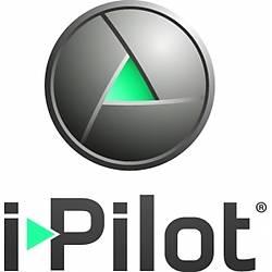 MINNKOTA RT55/ ST/ I-PILOT, 12V Bluetooth