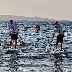 "Elite 14' x 27""  Þiþme Sup"