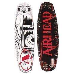Airhead Rockabiliy wakeboard