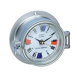Trem Silver serisi Higrometre