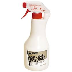 Rust and Stain Remover 500 ml