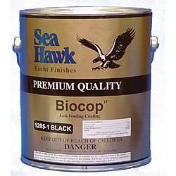 Biocop TF süperyat zehirli boya