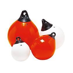 Tuff End balon usturmaçalar