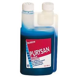 Purysan ultra 5 L