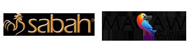 Sabah Yatak Online Satýþ Sitesi