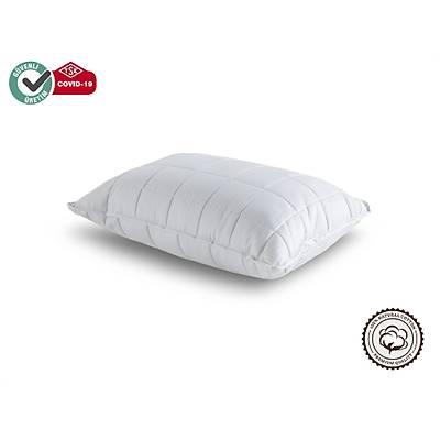 Natural Cotton Yastýk