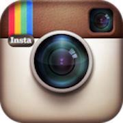 evgör instagram