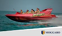 Moggaro Boats
