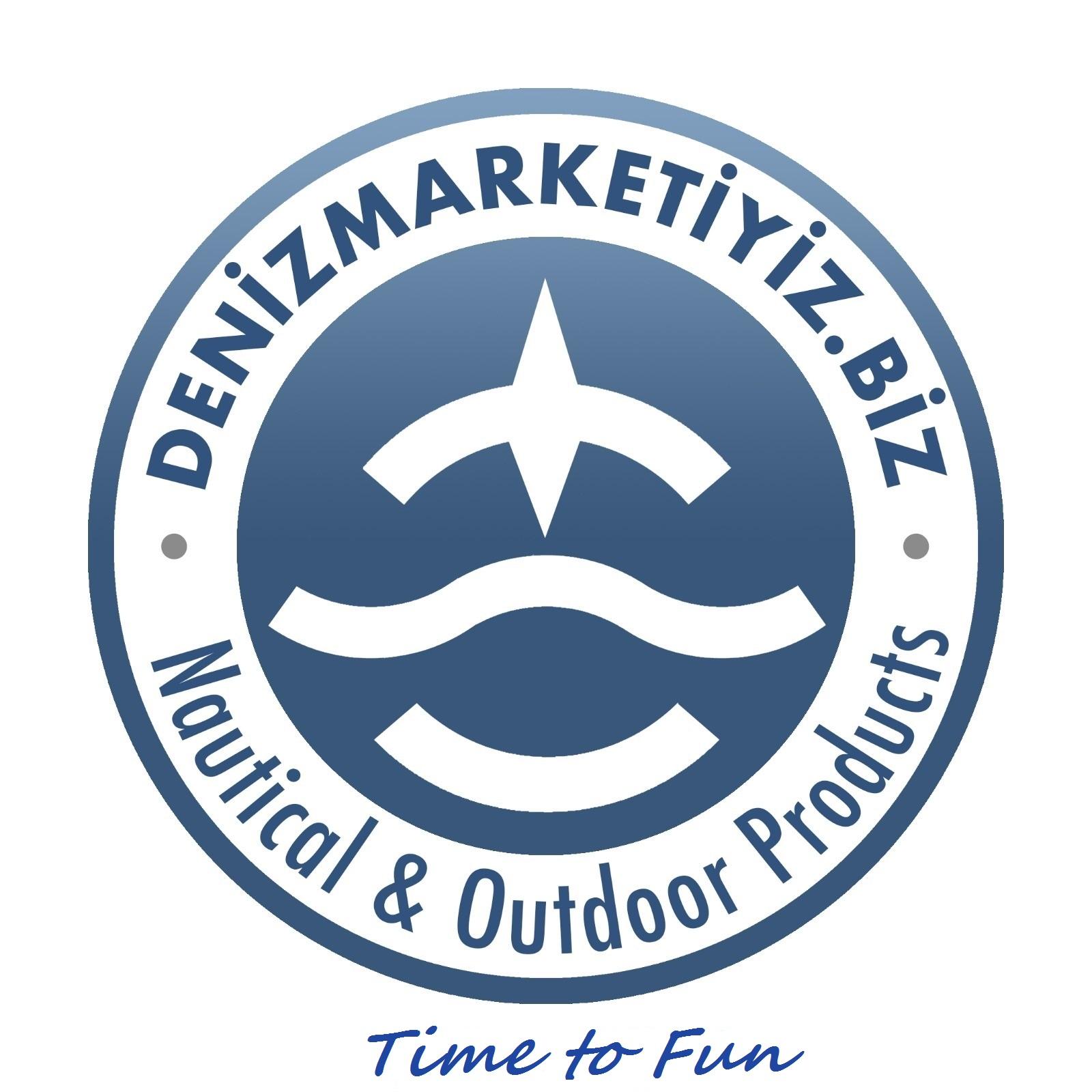 Deniz Marketi - Antalya, Yat Malzemeleri, Tekne Malzemeleri, Deniz Malzemeleri, Su Sporlarý, Tekne ve Yat Malzemeleri , Dalýþ Malzemeleri ,Balýk Malzemeleri