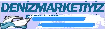 Deniz Marketi - Antalya, Yat Malzemeleri, Tekne Malzemeleri, Deniz Malzemeleri, Su Sporları, Tekne ve Yat Malzemeleri , Dalış Malzemeleri ,Balık Malzemeleri