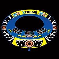 WOW XQ EXTREME 1P-3P