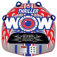 WOW THRILLER 1P TOWABLE
