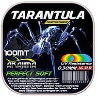 TARANTULA MÝSÝNA 0,26 MM