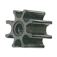 ANCOR IMPELLER LASTÝÐÝ 673