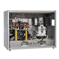 LW 450 D BASIC KOMPRESOR