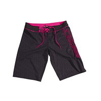JOBE PROGRESS BOARDSHORTS STRETCH WOMEN