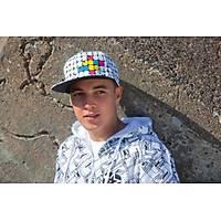 JOBE FUNK CAP