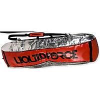 Liquid Force - Day Trýpper Dlx & Team Edýtýon