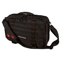 Liquid Force - Laptop Bag