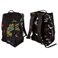 Liquid Force - Mesh Wet Bag