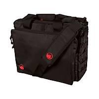 Liquid Force - Messenger Bag