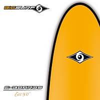 """BIC SURF 9""""0 G-BOARD EVO"""