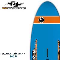 BIC WINDSURF TECHNO 160 D