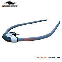 BIC WINDSURF BOOM ONE DESIGN 205-255