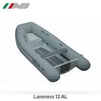 AB INFLATABLES LAMMINA 12 AL