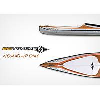 BIC NOMAD HP ONE