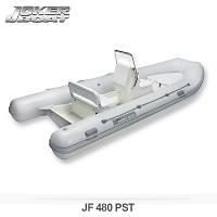 JOKER BOAT JF 480PST