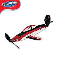 SWIMWAYS HYDRO FLYER